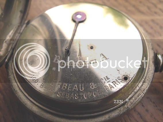 Les vraies montres des chemins de fers GoussetCheminsdeferdelESTinterieurc