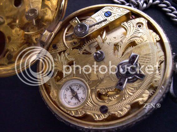 moser - Les montres de Polo - Page 2 Goussetclefbravecalibre1