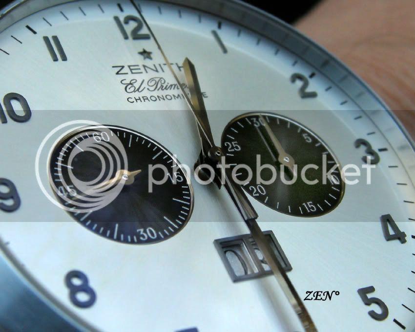 Est-il difficile de vous épater horlogèrement ? GrandeclasssportGrandedatecadranrap