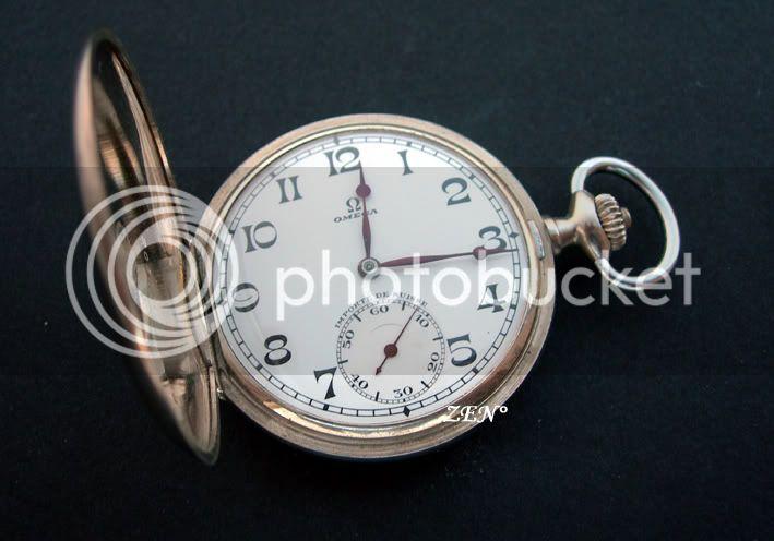 Votre montre de poche du moment ! OMEGASavonnetteNov2009cadran