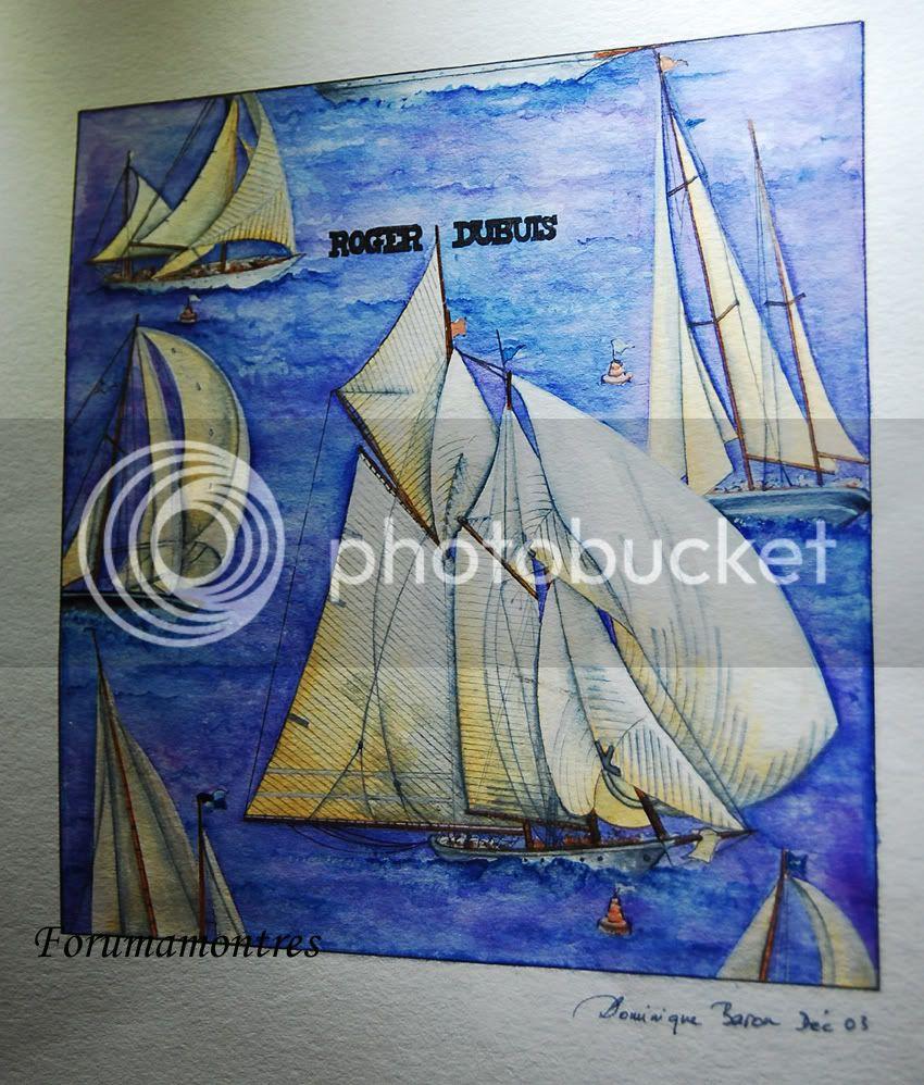 Exclusif : En visite chez Roger Dubuis Pastelemail