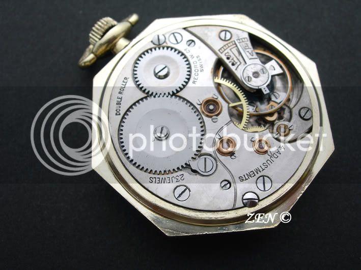 ZENO et les 300 calibres de Record Watches C° Record23rubiscalibreentier2-1