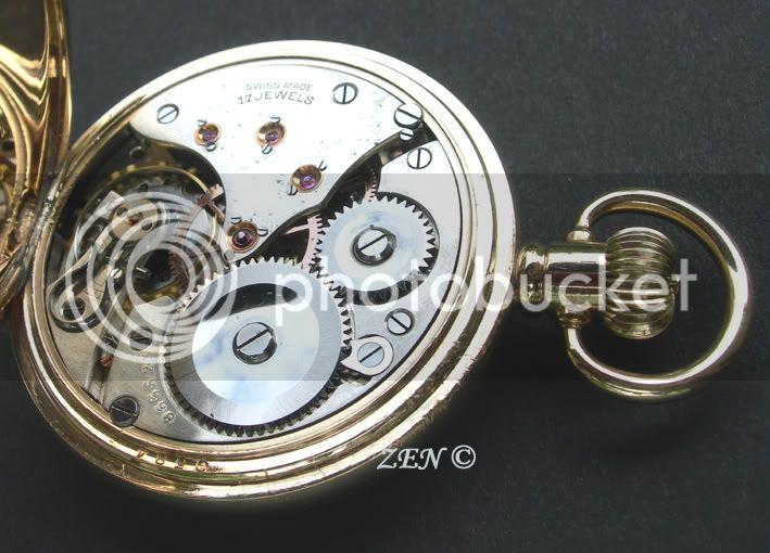 ZENO et les 300 calibres de Record Watches C° Recordcalibre2-1