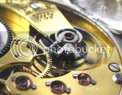 Expo virtuelle de photos de calibres ... Savonnetteargentcalibre19