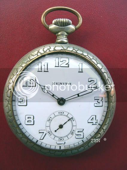 Longines Istituto Idrografico Marina : J'ai décidé de craquer sur cette montre - Page 3 ZnithPocketface2copie