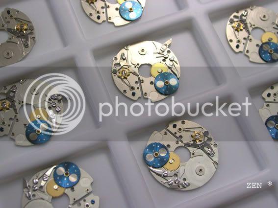 Ma derniere de 2008 - Zenith EP Chronomaster phase de lune Modulesphasedelunedeschronomaste-1
