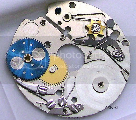 Ma derniere de 2008 - Zenith EP Chronomaster phase de lune - Page 2 Modulesphasedelunedeschronomastersa