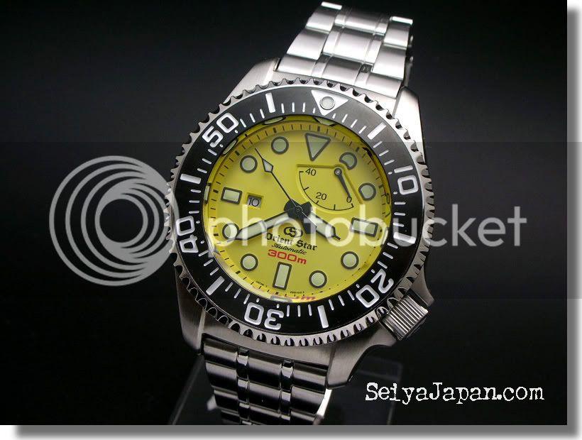 Vos avis sur cette montre Orient ? O_wz0172fda1