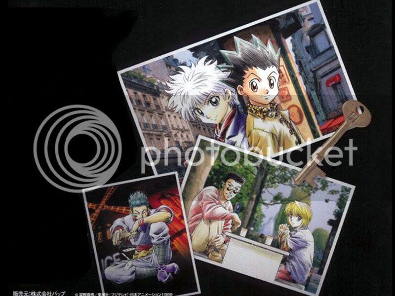 اجمل صور مسلسل القناص Memories1