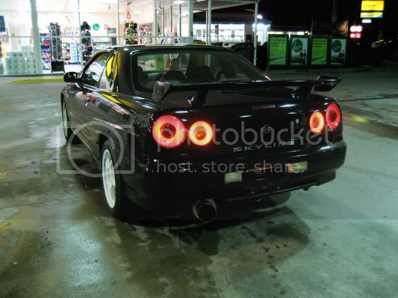 EOI: Nissan Skyline R34 GTT + Sunroof and many extras! :D Untitled-1