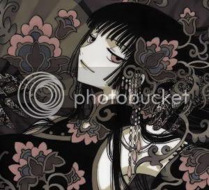 Yuuki Yuuko