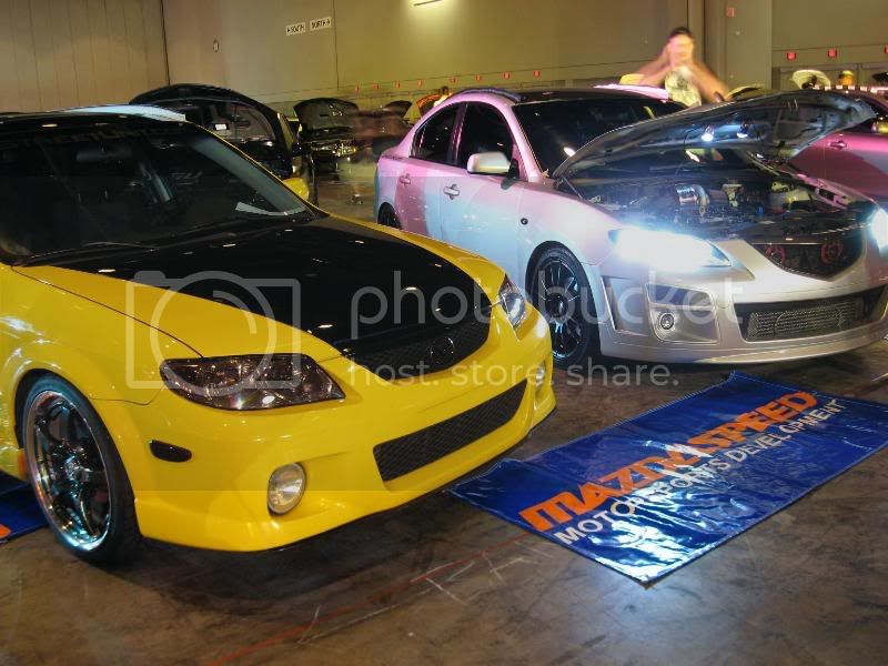 Hot Import Nights July 19th IMG_0403