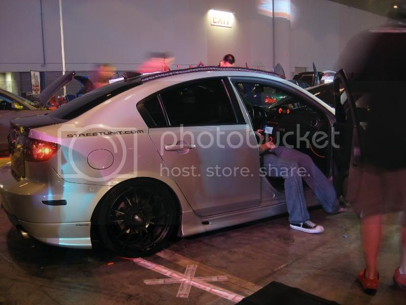Hot Import Nights July 19th IMG_0465