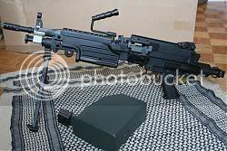 doc_killer M249_2