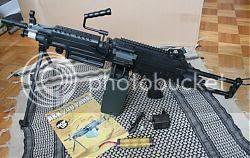 doc_killer M249_4