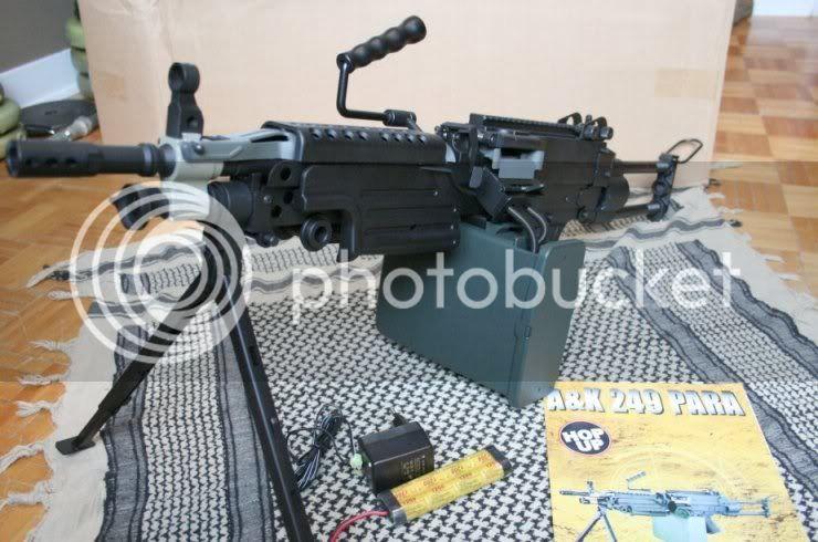 doc_killer M249_5