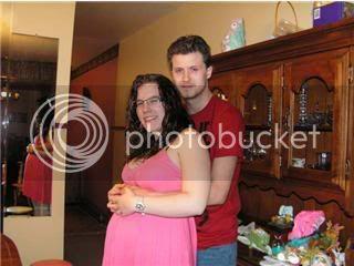 Bébé dans quelque mois!!! GetAttachment