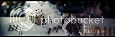Toronto Maple Leafs KubinaSigV2