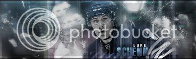 Toronto Maple Leafs SchennSig2