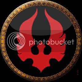 legion banner website design Blood%20Elf_zpsxeskfsml