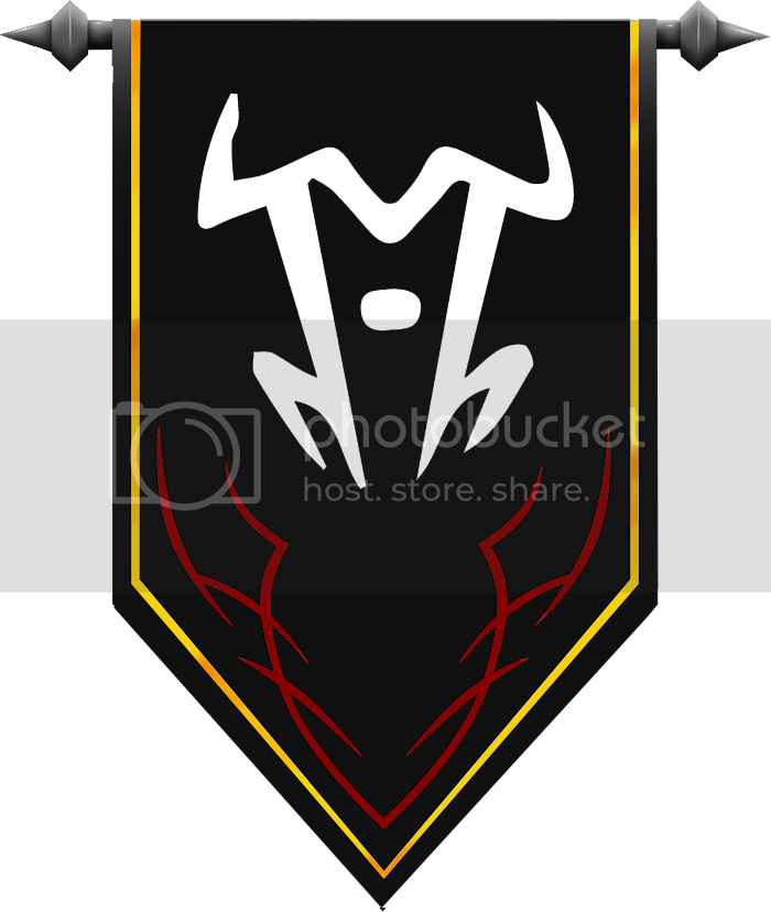 legion banner website design United1a_zpssi91xkuz