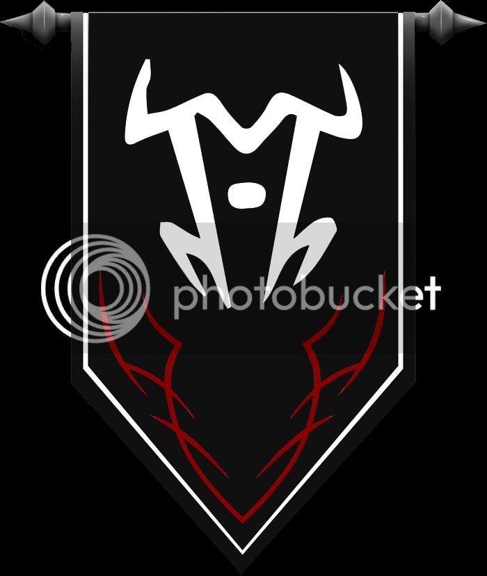 legion banner website design United1d_zps4cba8kjz