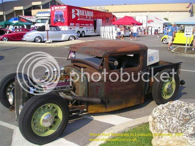 hot-rod ... Hotrod_66