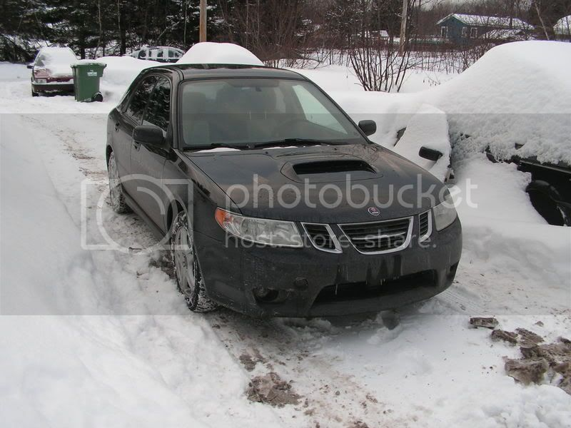 non-VAG on the US & Canadian roads - Page 2 Saab