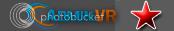 -Administrador de VirtuRaces-