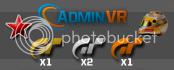Administrador de VirtuRaces