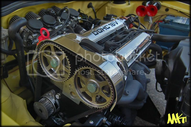 Introducing ( PROJECT MK1 )  bike carbs ( tuned ) ( P9 ) - Page 7 Car