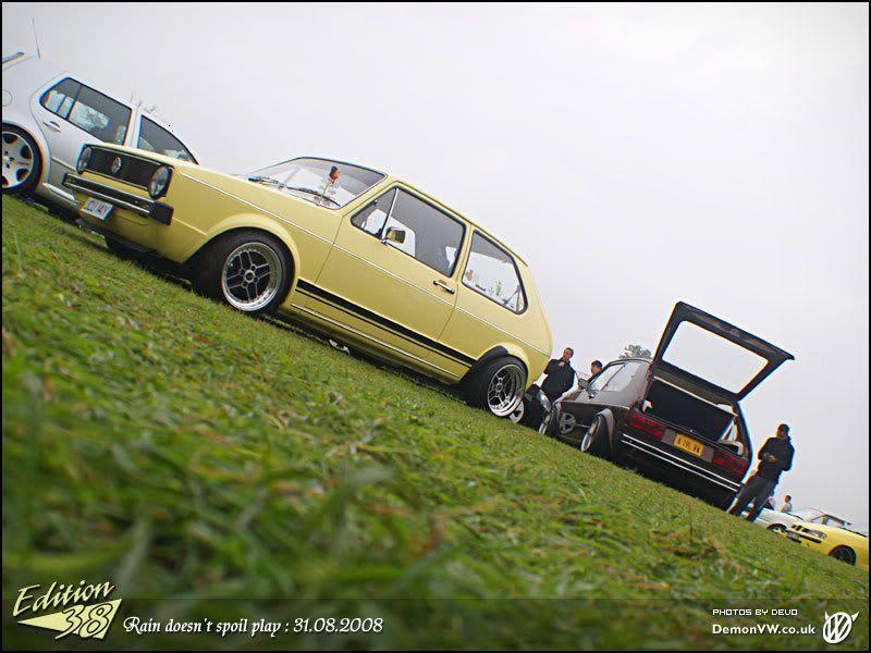 project klonkswagen..(golf 1-80) - Sivu 2 Vw312205od1
