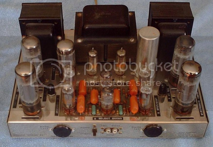 The Audio Research versions of the Dynaco ST-70 ARC_C2_zpsodvp7cfx
