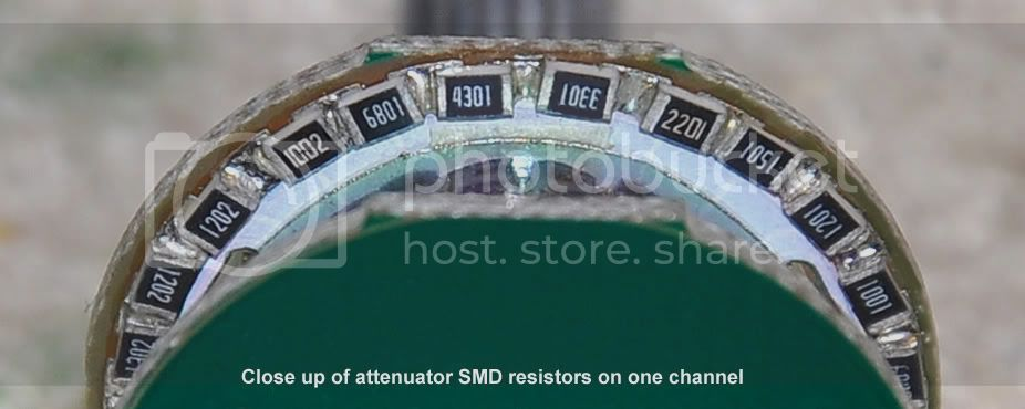 stepped - A stepped attenuator for your ST-70/ST-120 SMDphotocloseup