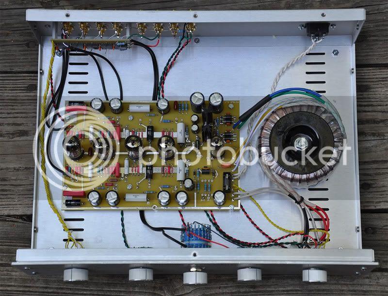 ST 70 function SP-8SEinterior_800