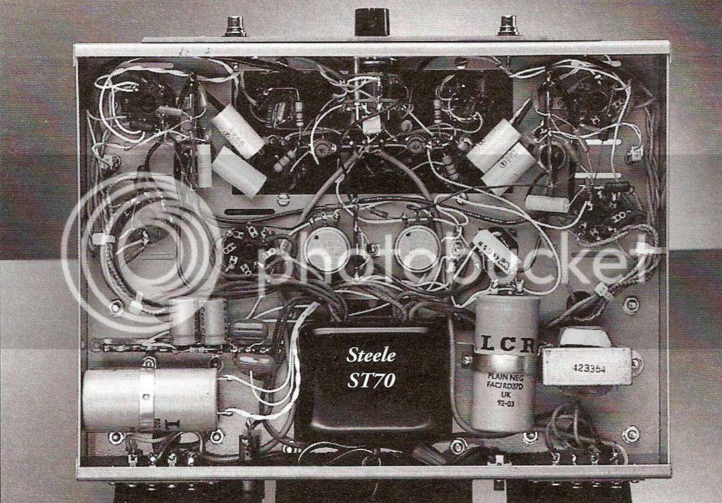 The Dan Steele ST-70 II amp rebuild Steeleinteriorwiring_zps12530848
