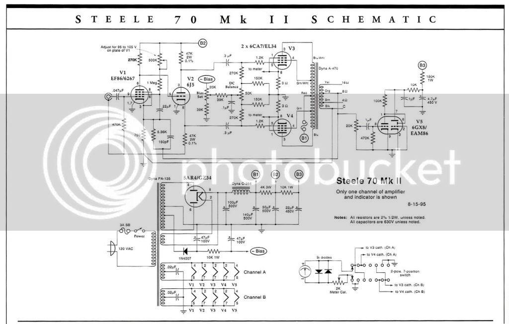 The Dan Steele ST-70 II amp rebuild Steeleschematic_zpse144914f