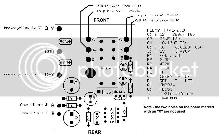 Time Delay Relay Installation  - ST-120 Amp-delay1_zpsjgpphi65
