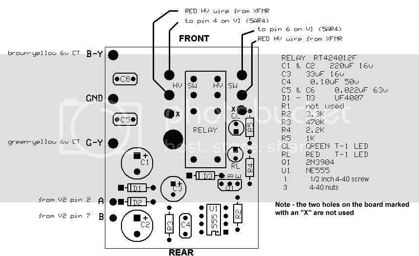 Time Delay Relay Installation  - ST-120 Amp-delay1_zpsufkypbbh