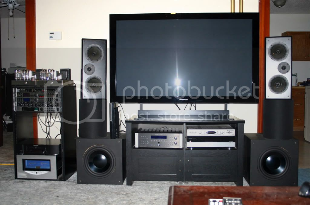 M-125 Review Wholesystem