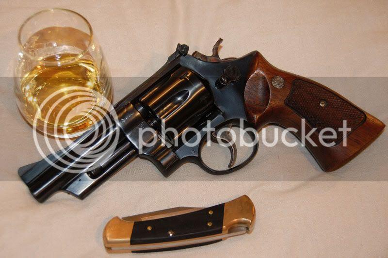Pourquoi je ne trouve pas de Smith & Wesson modèle 27 ? - Page 4 Aquila28-2
