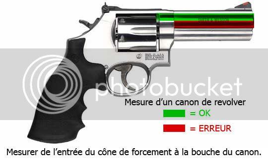 Mystérieux SW 29 - Page 2 Canon-revolver
