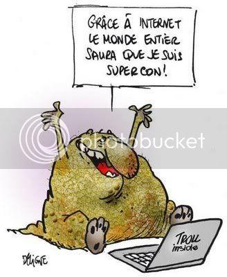 Législation française : initiative citoyenne !!! - Page 6 Grace_a_internet