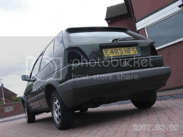 oak green GTi Oakgreen004