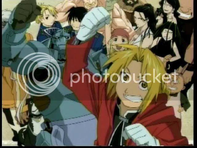 el juego de los animes Hagaren