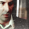• Sarah Constantine • __{terminée] Constantine1