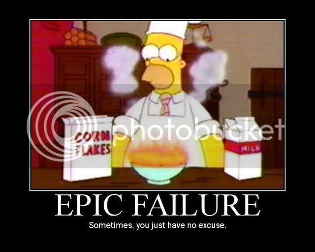 You Laff, You Lose Epicfailure
