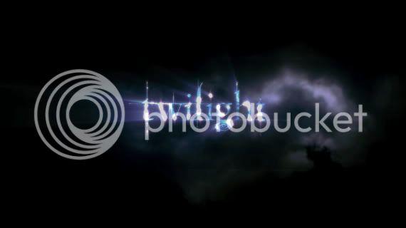 Eternal Twilight