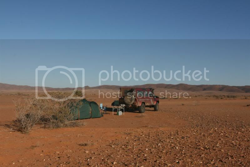 Off-road expedition trailers - good idea or bad? - Page 3 IMG_1392