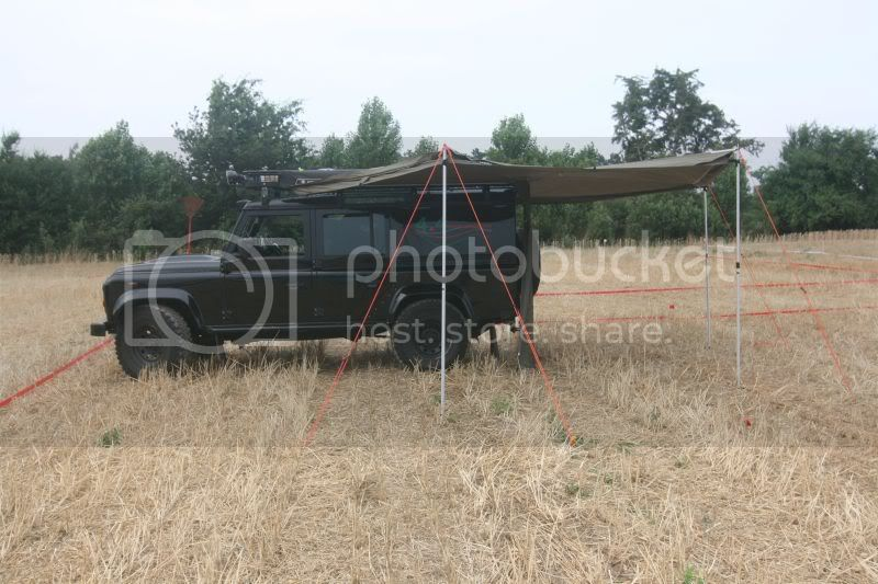 Off-road expedition trailers - good idea or bad? - Page 2 IMG_1900